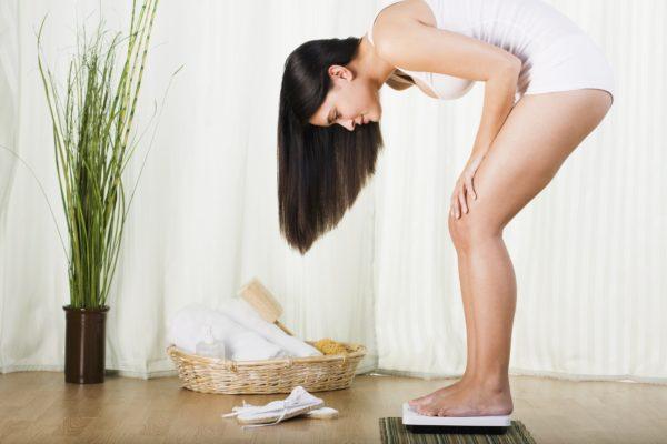 Кукурудзяна каша для схуднення: користь, відгуки та результати
