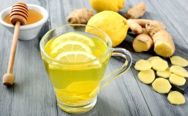 Лимонна вода для схуднення: користь, рецепти, дієта та відгуки