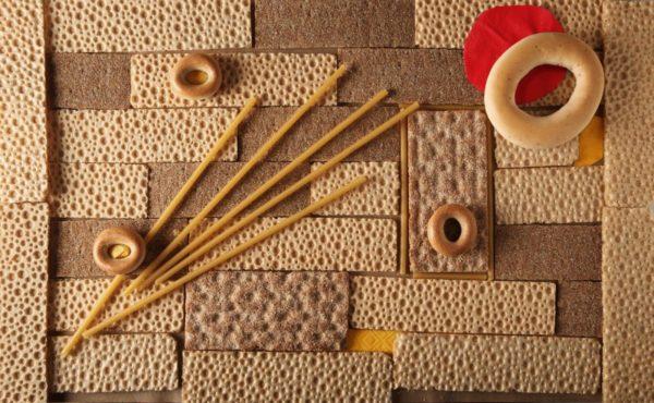 Хлібці для схуднення: які вибрати і як є, дієта, відгуки