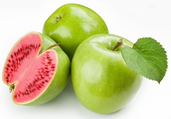 ГМО: що це таке, в яких продуктах міститься, факти
