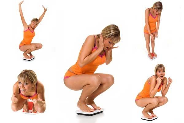 Як схуднути за 3 дні: швидкі дієти, рекомендації, відгуки
