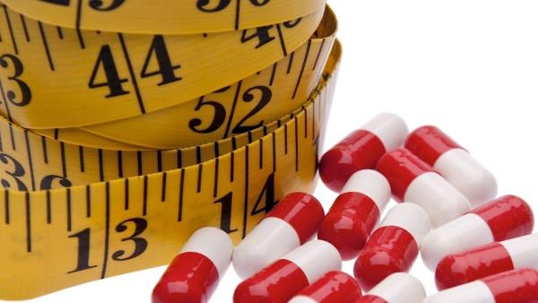 Найбільш ефективні засоби для схуднення в аптеці: відгуки