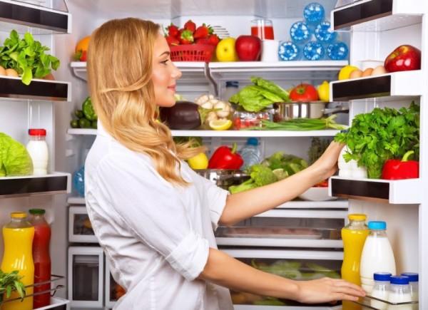 Сироїдіння: з чого почати, принципи течії, меню та поради
