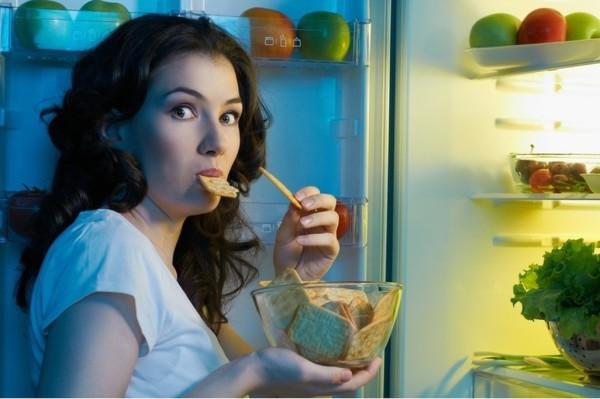 Не їсти після 6 вечора: відгуки про дієту і результати худнуть