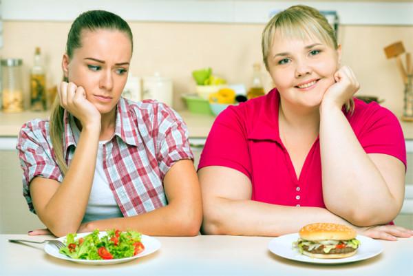 Цукровий діабет 2 типу: причини, лікування, дієта, рецепти