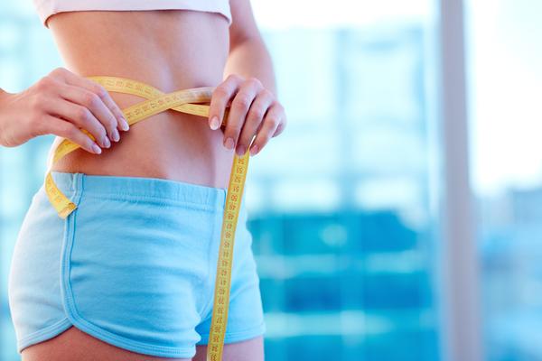 Як прискорити метаболізм (обмін речовин) для схуднення