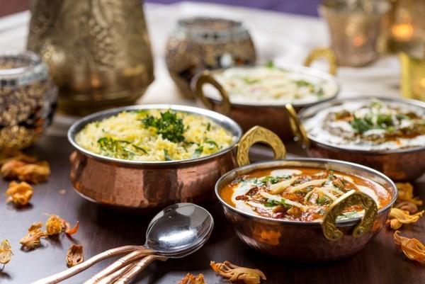 Азербайджанська кухня: рецепти з фото перших і других страв