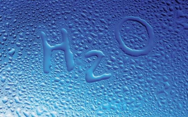 Скільки важить 1 літр води в кілограмах: таблиця і розрахунок