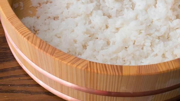 Рис для суші та ролів: як готувати вдома в каструлі, в мультиварці