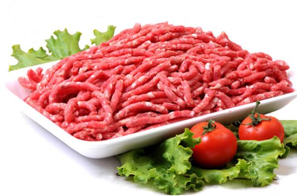 Рецепт фарш для пельменів: м'ясний, курячий, рибний та інші