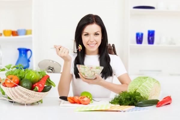 Харчування годуючої мами в перший місяць: меню, таблиця продуктів