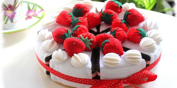 Прикраса тортів в домашніх умовах: незвичайні способи, ідеї, поради