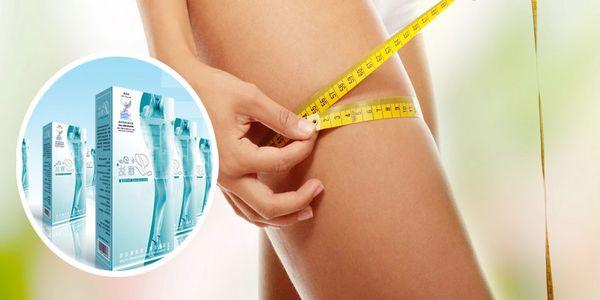 Капсули Ліда для схуднення: ціна, відгуки, інструкція