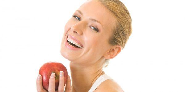 Швидка і легка дієта для ефективного схуднення
