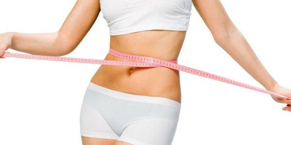 Дієта для схуднення живота: проста тижнева методика