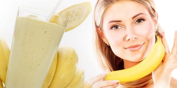 Бананова дієта для схуднення: різновиди та відгуки