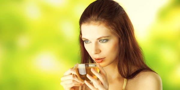Монастирський чай для схуднення: види, склад та відгуки