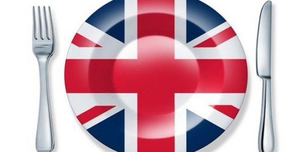 Англійська дієта на 21 день: відгуки схудлих і меню