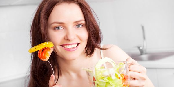 Дієта Кіма Протасова: меню, рецепти та відгуки схудлих