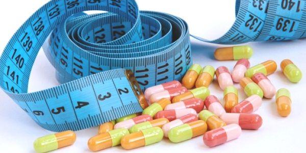 Таблетки для схуднення: найбільш ефективні види та відгуки