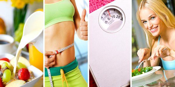 Ефективні дієти для швидкого схуднення: види та відгуки