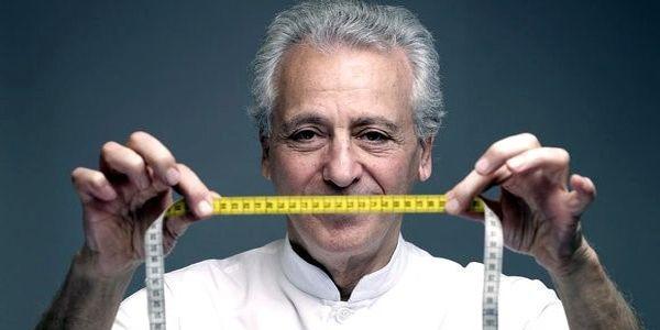 Дієта Дюка: сходи харчування, відгуки та результати худнуть
