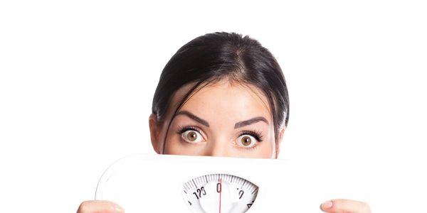 Ліпоєва кислота для схуднення: дозування та відгуки
