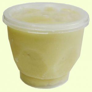 Корисні властивості та протипоказання ріпакового меду