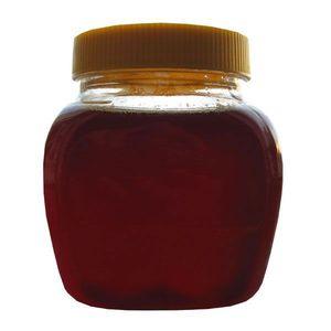 Каштановий мед: корисні властивості і протипоказання