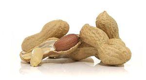 Корисні властивості горіхів арахісу для чоловіків і жінок, масло арахісу