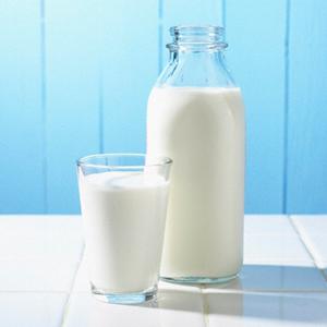 Кефір: користь і шкода кисломолочного продукту
