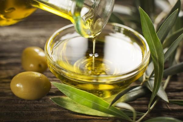 Оливкова олія натщесерце: користь і шкода, відгуки та результати