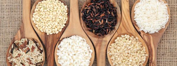 Який рис краще для плову: види, спеціальні сорти, рецепти