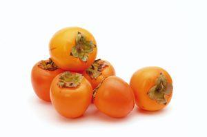 Хурма: корисні властивості, протипоказання і калорійність