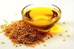 Корисні властивості та протипоказання лляної олії