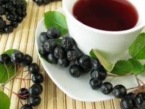 Корисні властивості чорноплідної горобини: рецепти приготування