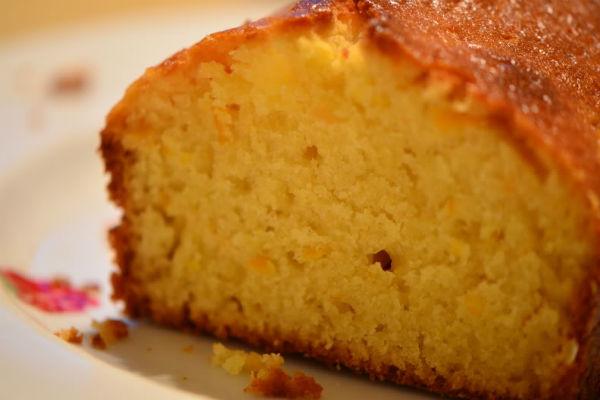 Бісквіт в хлібопічці (ягідний, шоколадний): рецепти з фото