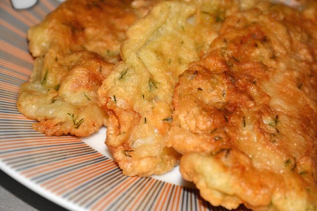 Філе тілапії в клярі на сковороді в духовці: рецепти з фото