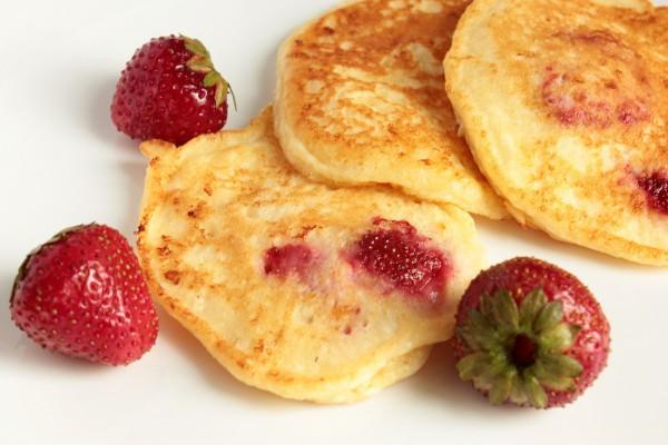 Оладки з сиром: рецепти з фото покроково, калорійність