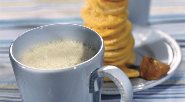 Інжир з молоком від кашлю: рецепти приготування, відгуки