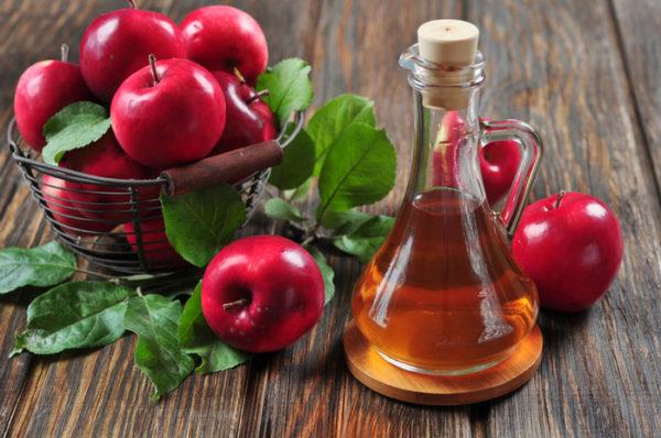 Самогон з яблук (свіжих, сухих): як настояти, рецепти