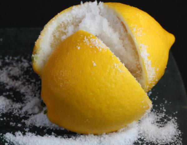 Лимон з цукром: користь і шкода, рецепти заготовок в банках
