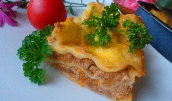 Що приготувати на вечерю з фаршу - рецепти смачних страв