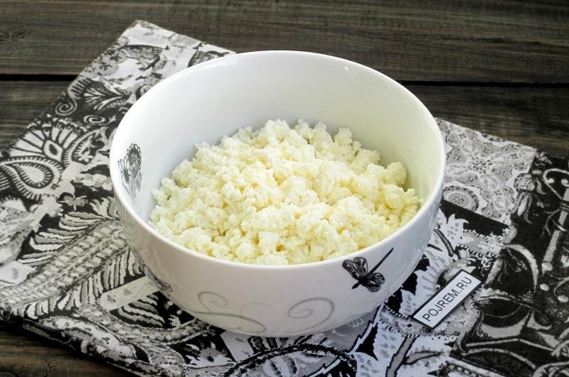 Сир в мультиварці з молока (свіжого, кислого): рецепти
