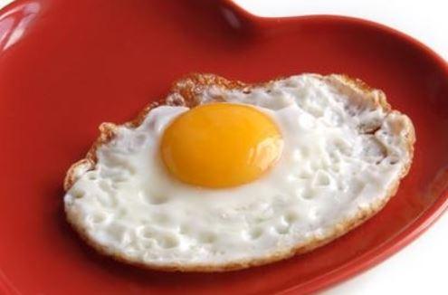 Яєчня в мультиварці: прості рецепти приготування з фото
