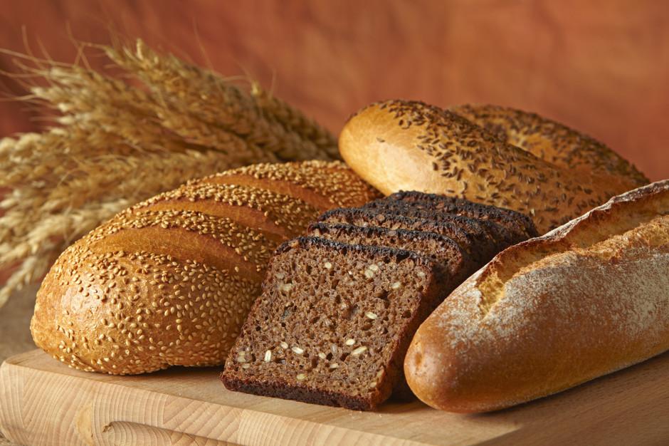 Хліб без дріжджів в духовці (на сироватці, житній): рецепти
