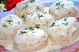 Салат з курячих шлунків: по-корейськи, з маринованою цибулею