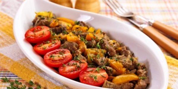 Що можна приготувати з яловичини: рецепти смачних страв