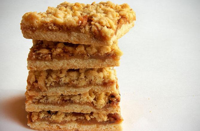 Пісочне печиво з варенням: домашні рецепти з фото, поради