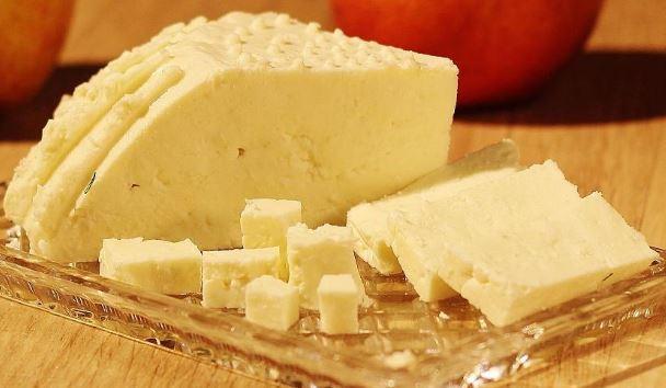 Домашній сир з сиру і молока: рецепти приготування